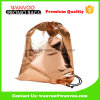 Durable Recyle Cotton Drawstring Backpack