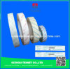 Medical Supply Adhesive Autoclave Tape