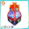 Hot Sales Ghost Wheel Machine for Sale Game Machine Coin Pusher Coin Pushing Machine