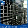High Quality Seamless Squre Pipe Hot Sale