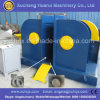 Waste Tyre Wire Extractor / Double Hook Drawing Machine