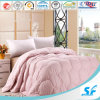 Kinds Sizes Duck Down Feather Duvet