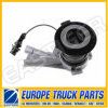 0022507415 Release Bearing Truck Parts for Mercedes Benz Actros Axor
