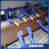 Sevenstars WPC PVC Profile / Board Production Machinery