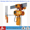 Heavy Duty electric Chain Hoist for Sale