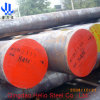 AISI 4130 4140 4150 Forged Steel Round Bar