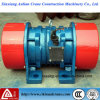 The Mainstream Jzo Series Electric Vibration AC Motor