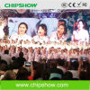 Chipshow High Definition Rental Full Color P6 LED Screen
