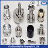 High Quality Surface CNC Machining Parts