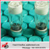 CAS 170851-70-4 Bodybuilding Supplement Peptide Ipamorelin
