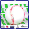 Blank in Bulk PVC Baseball