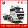 Dongfeng 4*2 371HP Tractor Truck