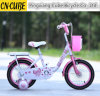 "New fashion Children Toy 12"" Kids Bicycle"