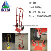 Professional Hand Trolley for Factory