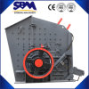 Hot Selling Calcite Impact Crusher