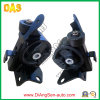 Car Rubber Parts Engine Motor Mount for Toyota (12372-28100)