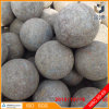 High Quality Forging Steel Balls