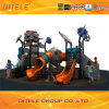 2015 Space Ship II Series Outdoor Children Playground Equipment (SPII-07201)