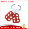 25mm Safety Lockout Hasp