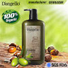 D′angello Brazilian Keratin Treatment Purifying Hair Shampoo