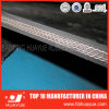 15MPa Ep1000/4 Polyester Conveyor Belt