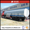 LPG Transport Tanker Truck	, Tank Trailer	Offered by Chinese Manufacturer