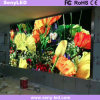 P3mm Indoor Full Color HD Video Advertising LED Display