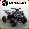 Upbeat 110c Kids Automatic Quad Cheap ATV for Sale