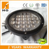 9′′ 120W Superbright CREE LED Work Light for Offroad