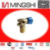 CNG Cylinder Valve-Ctf-3
