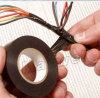PVC Adhesive Tape