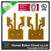 Double-Sided FPC Rigid Flexible PCB Board