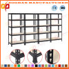 High Quality Middle Duty Warehouse Storage Rack (ZHr379)