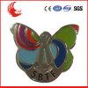 Factory Direct Sale Custom Small Pin Badge