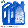 Gafle/OEM Rediator Coolant Plastic Bottle 4L Best Antifreeze