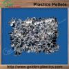 Propylene Olefinic Elastomer Vistamaxx 6202