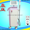 Good Quality Laser Skin Care Beauty Salon Equipment