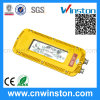 LED Explosion Proof Coal Mining Tunnel Light with CE