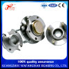 for Honda Auto Wheel Hub Bearing Vkba3251/42200sm1008