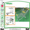 Supermarket Shopping Trolley Cart with Best Price