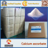 Calcium Ascorbate (CAS No.: 5743-28-2)