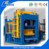 2016 Fully Automatic European Technology Concrete Hollow Block Machine
