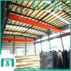 20 Ton Overhead Crane Ld Model Single Girder Overhead Crane