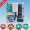 Guangzhou Koller High Efficiency Tube Ice Machine One Ton Per Day (TV10)