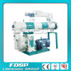 CE Approved Animal Feed Pellet Machine