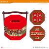 Food Packaging Tin (I005-V2)