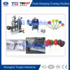 Full Automatic Candy Making Machine & Ball Lollipop Production Line
