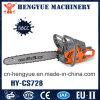 Portable High Quality Chain Saw