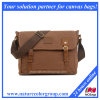 Vintage Classic Army Messenger High Quality Shoulder Bag (MSB-030)