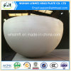 Carbon Steel Sphere Hemispherical Head for Tanks